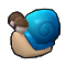Monster 21000352 Icon.png