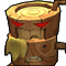 Monster 40000132 Icon.png