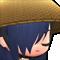 NPC 11000697 Icon.png