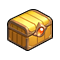Item 20300330 Icon.png