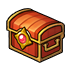 Item 20300679 Icon.png