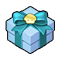 Item 20301015 Icon.png