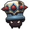 Monster 21090103 Icon.png