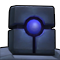 Monster 40000057 Icon.png