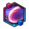 Item 20000511 Icon.png
