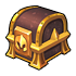 Item 33000045 Icon.png