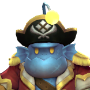 Monster 23100015 Icon.png
