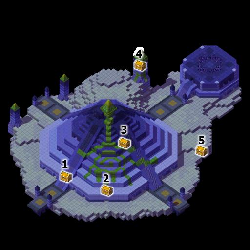 GC NazkarPyramid.png