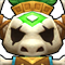 Monster 21400006 Icon.png