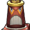 Monster 24000603 Icon.png