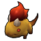 Monster 40000094 Icon.png