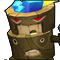 Monster 40000119 Icon.png