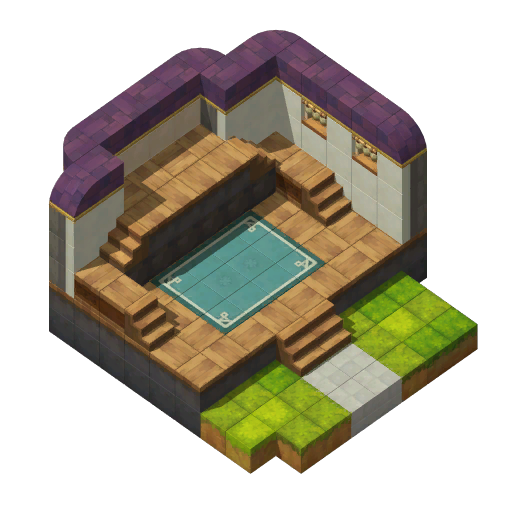 Tria Royal Office Mini Map.png
