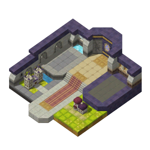 Tria Theme Shop Mini Map.png