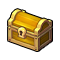 Item 20300126 Icon.png