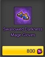 SwallowedDarknessMageGloves Vendor.png