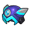 Item 11300183 Icon.png