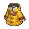 Item 11400390 Icon.png