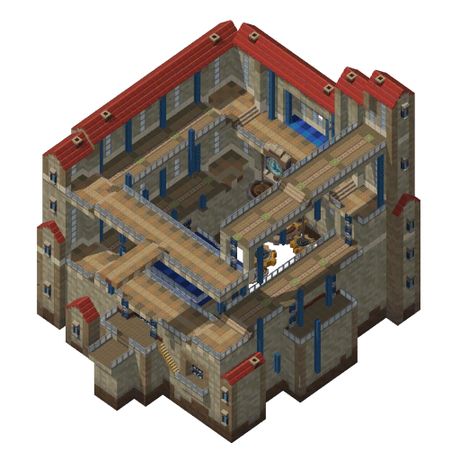 Clock Tower Interior Mini Map.png