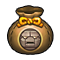 Item 20300197 Icon.png
