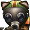 Monster 99990016 Icon.png