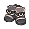 Item 11700526 Icon.png