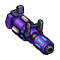 Item 15300186 Icon.png