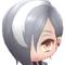 NPC 11003280 Icon.png