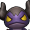 Monster 40000028 Icon.png