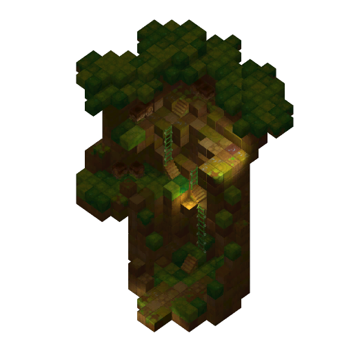 Fungi Forest Mini Map.png