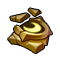 Item 20300610 Icon.png