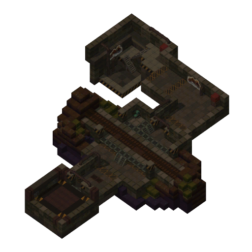 Goldus Tower Basement 1F Mini Map.png