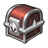 Item 33000052 Icon.png