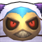 Monster 21409233 Icon.png