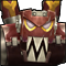 Monster 21500352 Icon.png
