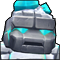 Monster 23100006 Icon.png