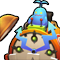 Monster 23100077 Icon.png