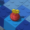 Wind-up Bomb Image.png