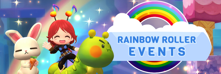 Rainbow Roller Events.png