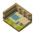Chasers Temporary Housing Mini Map.png