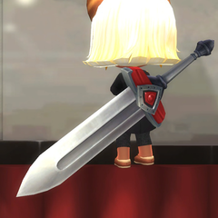 0015 Great-Highland-Sword.png