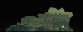 Panorama Abandonned Charnel House.PNG
