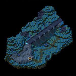 TyrannyRoadPlazaGoldenChest3Map.jpg