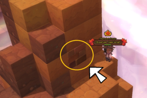 Chest 3.png