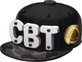 Cbt-reward-cap.png