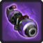 Acreon's Cannon Icon.png