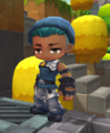 NPC Agent Taru.PNG