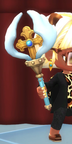 Saint's Scepter.png
