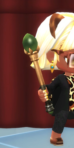 Heavy Scepter.png