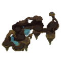 Ant Tunnel Passage Mini Map.png